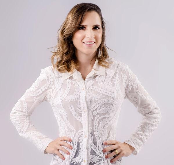 Dra. Diana Taissa Sampaio Marinho Navarro