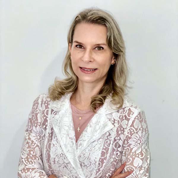 Dra. Maria da Conceição Câmara