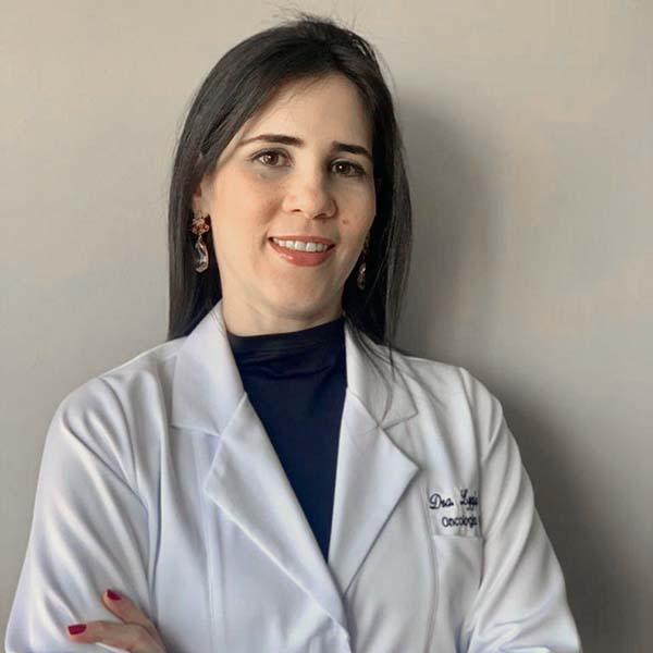 Dra. Lygia Soares